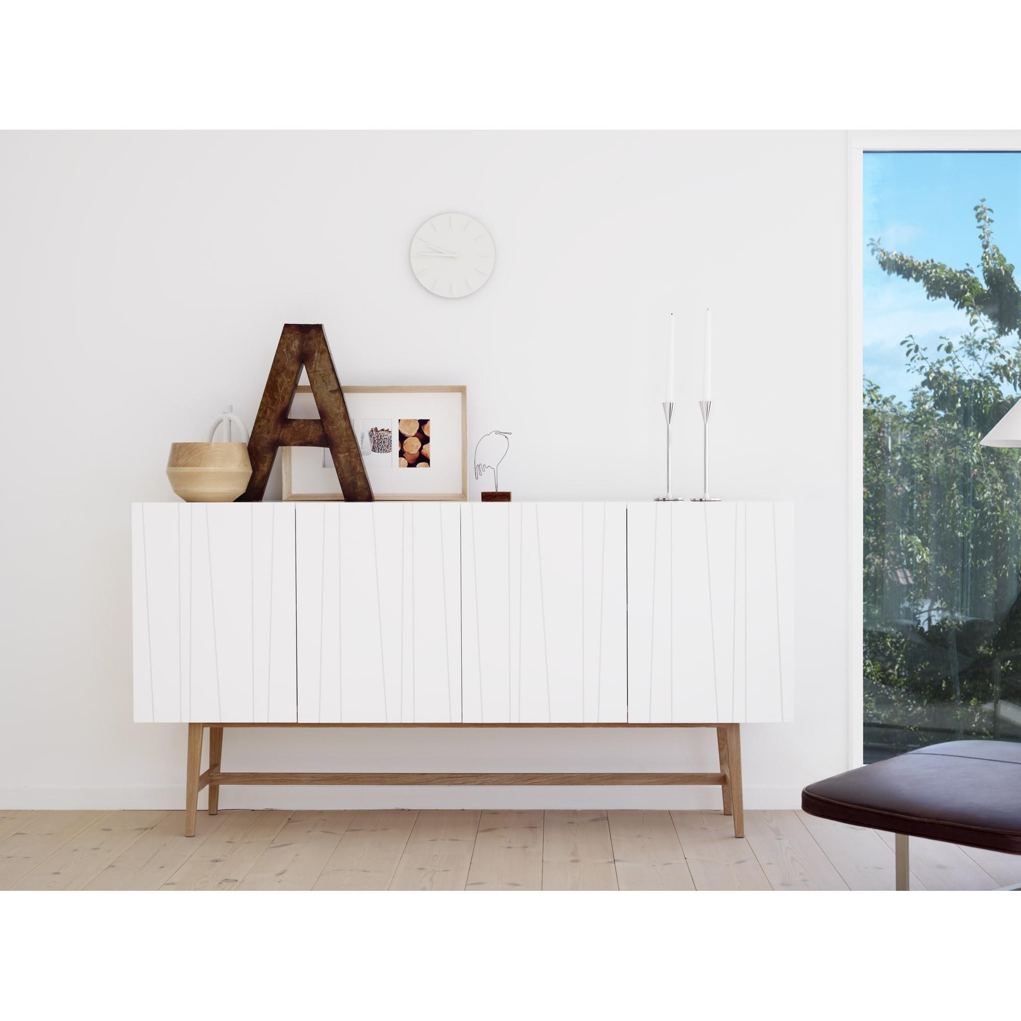 Vass Skjenk Mbelgalleriet Stavanger Designmbler